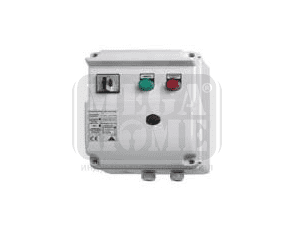 Трифазно табло за управление City Pumps CB 550
