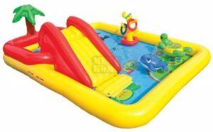 Детски център Океан Intex 57454NP