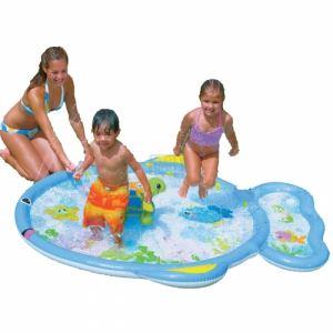 Детски център Рибки Intex 57458