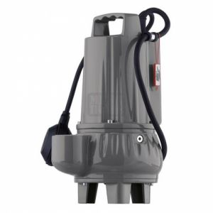 Дренажна потопяема помпа City Pumps TITAN 8/35M