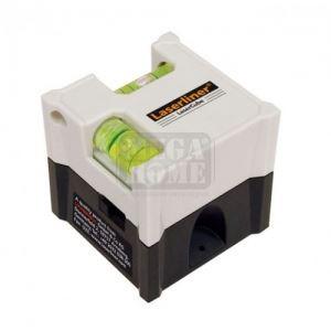 Линеен лазерен нивелир LaserCube Laserliner