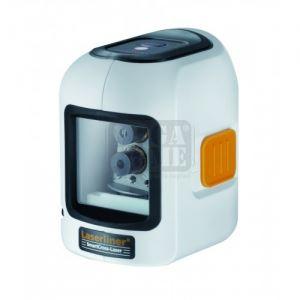 Лазерен нивелир SmartCross Laser Laserliner