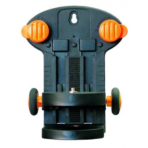 supercross laser 3 laserliner. Black Bedroom Furniture Sets. Home Design Ideas