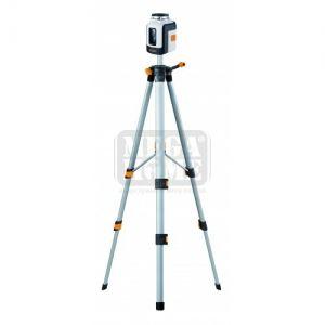 Нивелир SmartLine-Laser set Laserliner