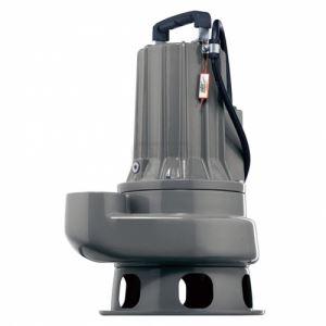 Дренажна потопяема помпа City Pumps TITAN 20/50
