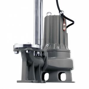 Дренажна потопяема помпа City Pumps TITAN 15/70P