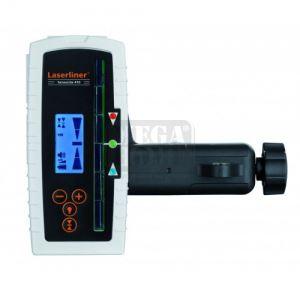 Лазерен приемник Laserliner SensoLite 410 set