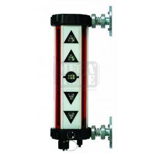 Лазерен приемник Laserliner SensoPilot Pro