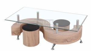 Холна маса Nina