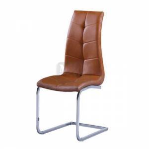 Трапезен стол K247