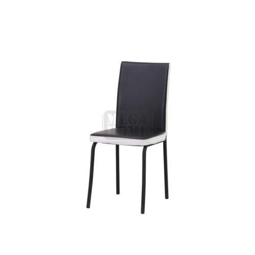 Трапезен стол K260