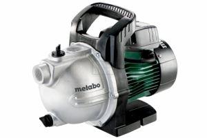 Градинска помпа 450 W Metabo P 2000 G
