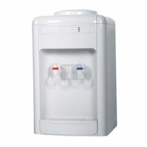 Електронен диспенсер за вода с воден филтър Elite WDE-0558