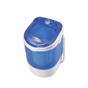 Мини пералня Lamarque LWM-25140