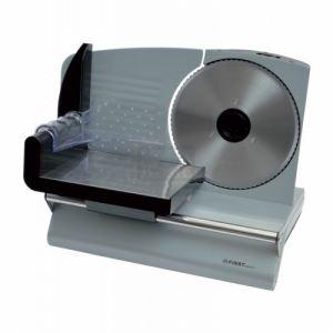 Уред за рязане на хляб / колбаси First FA-5110-1 100 W