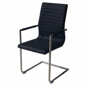 Трапезен стол San Valente АМ-749