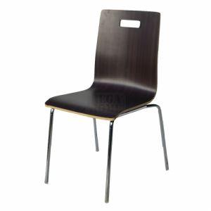 Трапезен стол San Valente 8036A