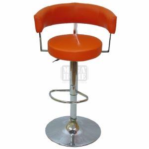 Бар стол San Valente Калипсо 19