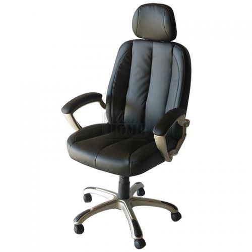 Офис стол San Valente 063