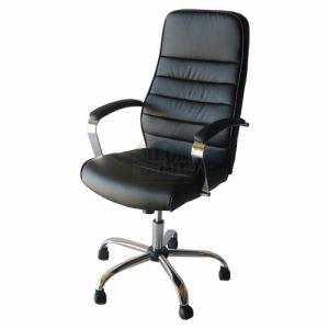 Офис стол San Valente 160
