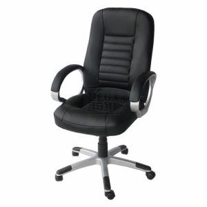 Офис стол San Valente 8528