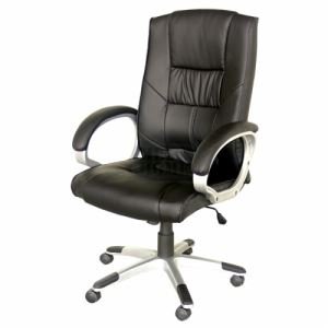 Офис стол San Valente 645