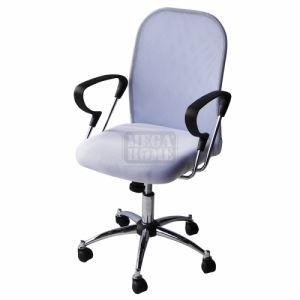 Офис стол San Valente 035