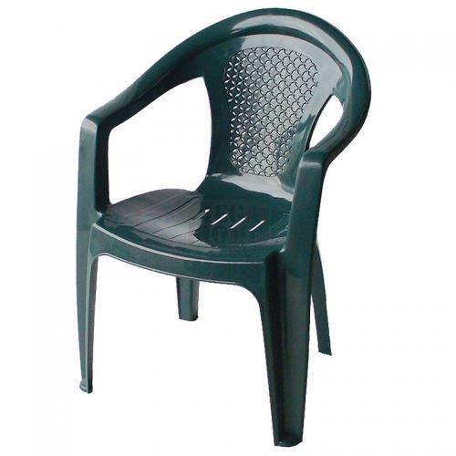 Пластмасов стол San Valente Шампион