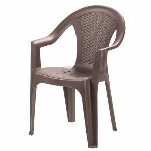 Пластмасов стол San Valente Иския