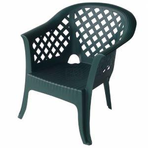 Пластмасово кресло San Valente Ларио