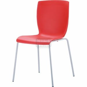Стол от полипропилен San Valente Мио