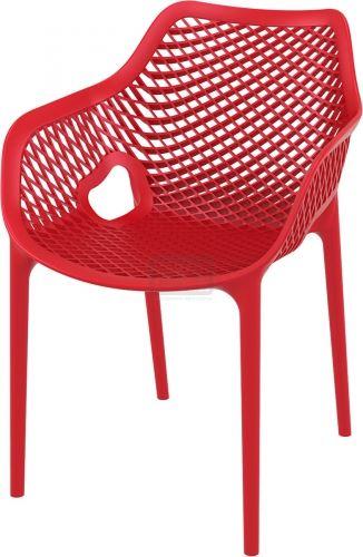 Стол от полипропилен San Valente Еър XL