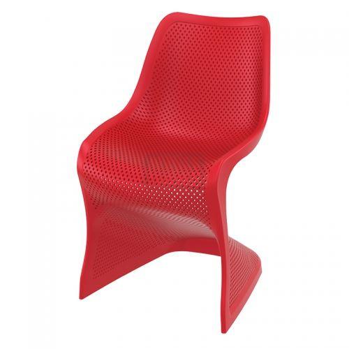 Стол от полипропилен San Valente Блум