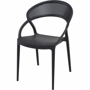 Стол от полипропилен San Valente Сънсет
