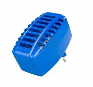 Уред-капан с високо напрежение Isotronic