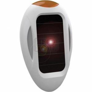 Соларен уред с ултразук за кучета и комари Isotronic