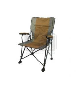 Сгъваем стол DeHome 50 х 65 х 94 см
