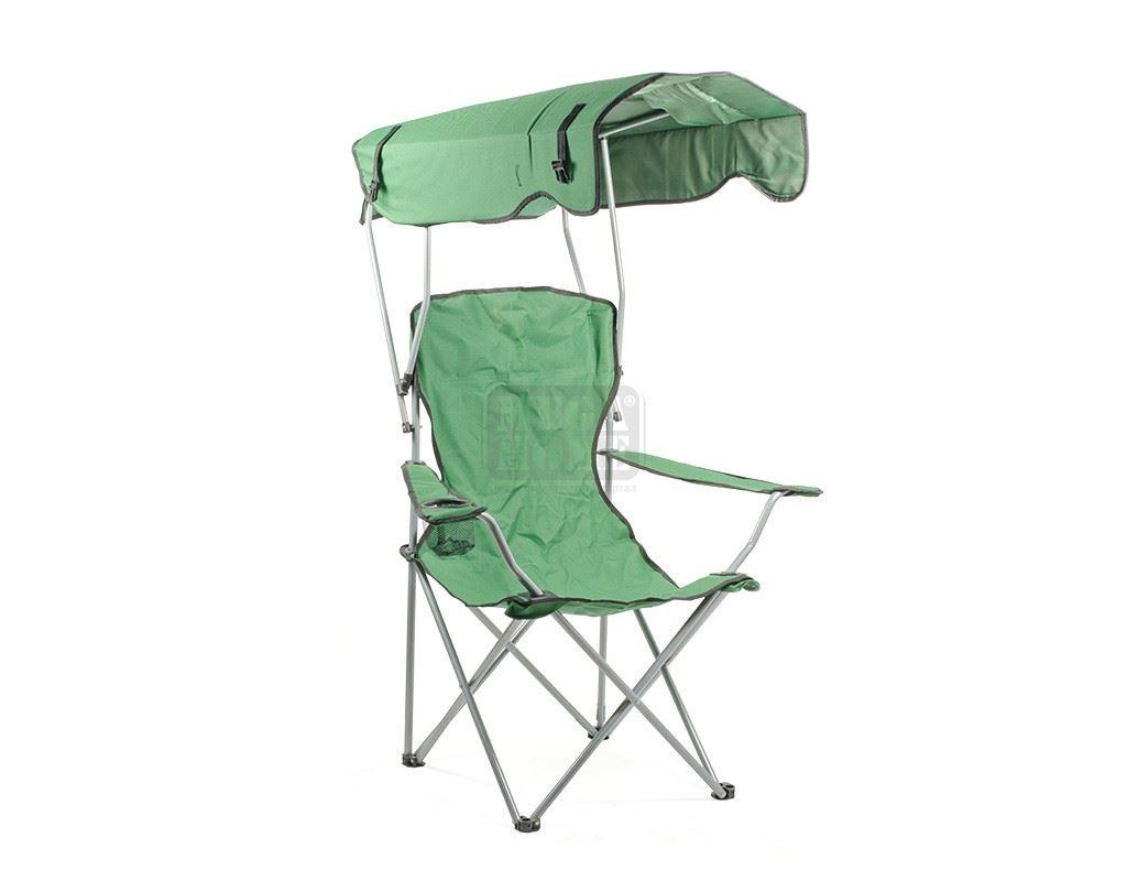f2dcb312421 Сгъваем рибарски стол DeHome 53 х 53 х 88 см - Къмпинг стол - Цена ...