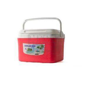 Хладилна чанта DeHome 5 - 33 л