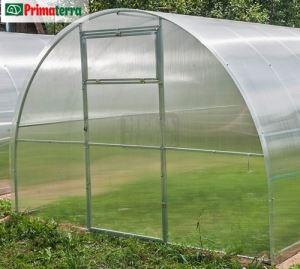 Оранжерия Primaterra Plus 3 х 4 - 12 м