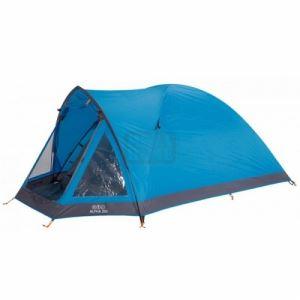 Двуместна палатка Vango Alpha 250 New