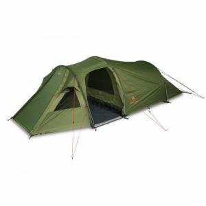 Двуместна палатка Pinguin Storm 2
