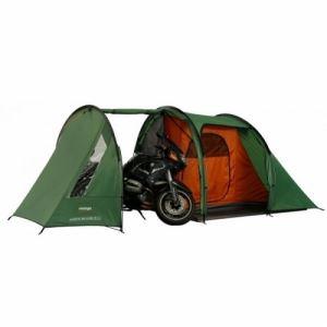 Двуместна палатка Vango Stelvio 200