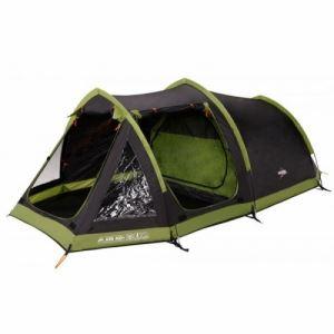 Четириместна палатка Vango Ark 400+