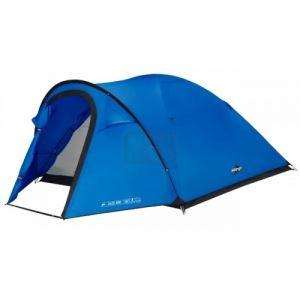 Четириместна палатка Vango Jazz 400