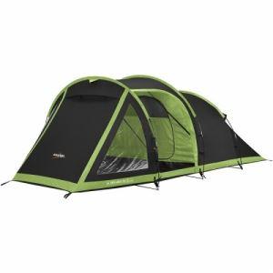 Четириместна палатка Vango Beta 450 XL