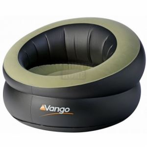 Надуваемо кресло Vango Deluxe 85 х 85 х 53 см
