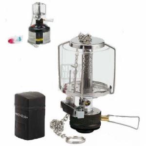 Газова лампа Providus