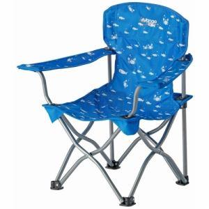 Детски къмпинг стол Vango Little Venice