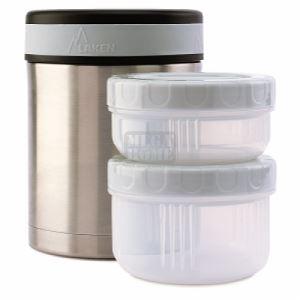 Термос за храна Laken Thermo Food 1 - 1.5 л